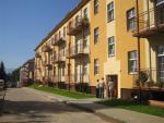 Dyrektywa 2010-31-WE a efektywność energetyczna budynku, świadectwa energetyczne budynku, oszczędność energii w budownictwie